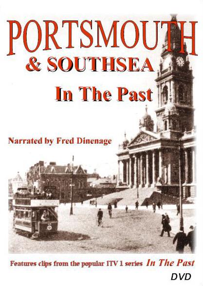 Portsmouth - web version