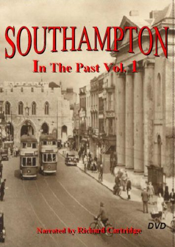 Southampton 1 - web version