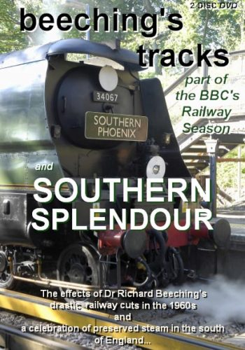 Beeching front cover (webshot)